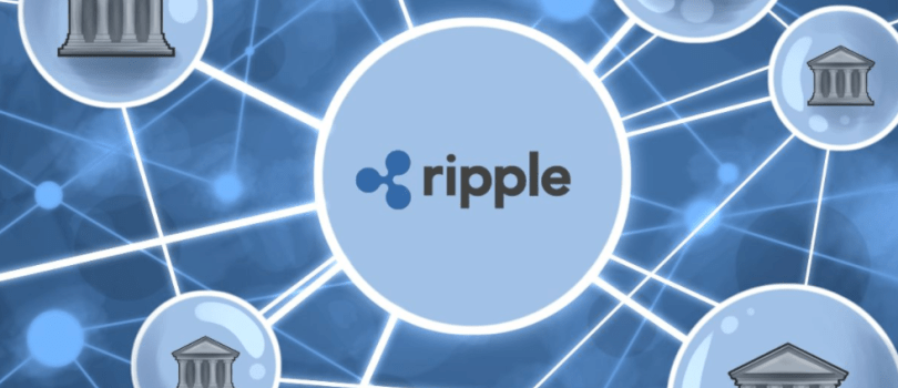 XRP RIPPLE, Ready to Dominate the Global Remittance Market